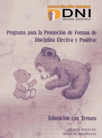 http://Educación%20con%20ternura-%20Programa%20para%20la%20promoción%20de%20formas%20de%20disciplina%20efectiva%20y%20positiva.