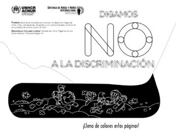 http://Librito%20para%20colorear-%20Digamos%20no%20a%20la%20Discriminación.
