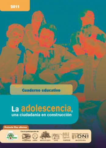 http://Cuaderno%20educativo%20la%20adolescencia%20una%20ciudadanía%20en%20construcción.