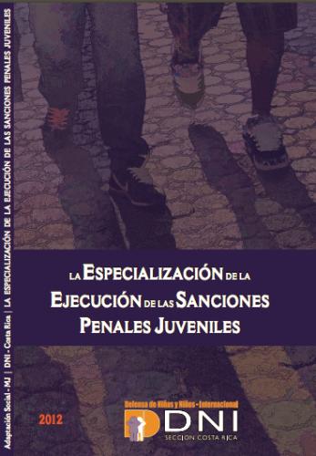 http://La%20especialización%20de%20las%20ejecuciones%20de%20las%20sanciones%20penales%20juveniles.