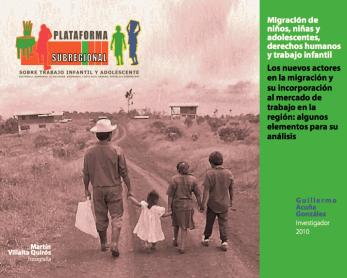 http://Migración%20de%20niños%20niñas%20y%20adolescentes,%20derechos%20humanos%20y%20trabajo%20infantil.