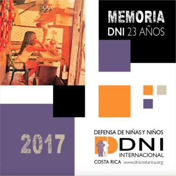 http://Memoria%20–%20DNI%20Costa%20Rica%202017.